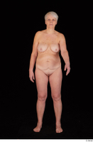 Carly nude standing whole body 0026.jpg