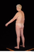 Carly nude standing whole body 0029.jpg