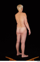Carly nude standing whole body 0031.jpg