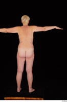 Carly nude standing t-pose whole body 0005.jpg