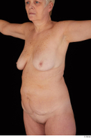 Carly breast nude trunk upper body 0002.jpg
