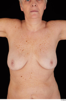 Carly breast chest nude upper body 0001.jpg