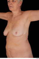 Carly breast chest nude upper body 0002.jpg