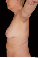 Carly breast chest nude upper body 0003.jpg