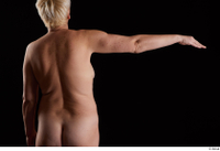 Carly  1 arm back view flexing nude 0003.jpg