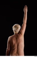 Carly  1 arm back view flexing nude 0005.jpg
