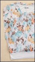 Clothes # 223