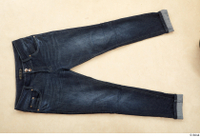 Clothes  223 jeans 0001.jpg