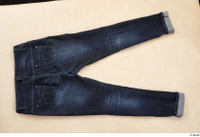 Clothes  223 jeans 0002.jpg