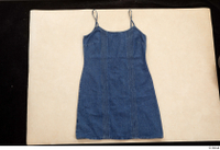 Clothes  223 jeans dress 0001.jpg