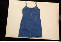 Clothes  223 jeans dress 0002.jpg