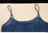 Clothes  223 jeans dress 0004.jpg