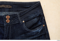 Clothes  223 jeans 0005.jpg