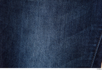 Clothes  223 fabric jeans 0001.jpg