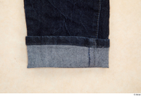 Clothes  223 jeans 0007.jpg