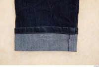Clothes  223 jeans 0008.jpg