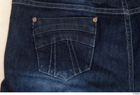 Clothes  223 jeans 0009.jpg
