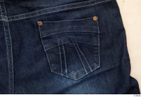 Clothes  223 jeans 0010.jpg
