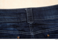 Clothes  223 jeans 0011.jpg