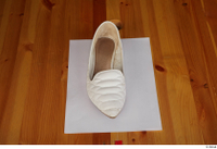 Clothes  223 shoes white moccasin 0003.jpg