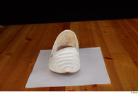 Clothes  223 shoes white moccasin 0004.jpg