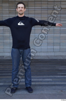 Street  722 standing t poses whole body 0001.jpg