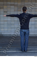 Street  722 standing t poses whole body 0003.jpg
