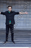 Street  723 standing t poses whole body 0001.jpg