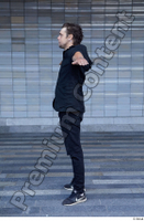 Street  723 standing t poses whole body 0002.jpg