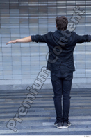Street  723 standing t poses whole body 0003.jpg