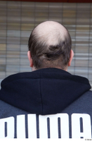 Street  724 bald hair head 0001.jpg