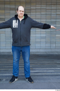 Street  724 standing t poses whole body 0001.jpg