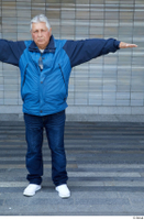 Street  725 standing t poses whole body 0001.jpg