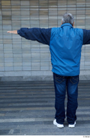 Street  725 standing t poses whole body 0003.jpg