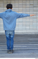 Street  727 standing t poses whole body 0003.jpg