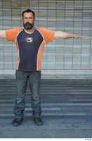 Street  728 standing t poses whole body 0001.jpg
