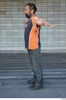 Street  728 standing t poses whole body 0002.jpg