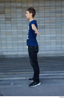 Street  730 standing t poses whole body 0002.jpg
