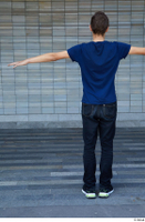 Street  730 standing t poses whole body 0003.jpg