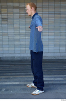 Street  731 standing t poses whole body 0002.jpg