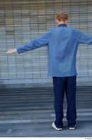 Street  731 standing t poses whole body 0003.jpg