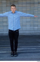 Street  732 standing t poses whole body 0001.jpg