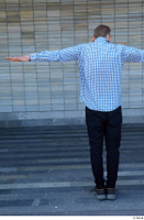 Street  732 standing t poses whole body 0003.jpg