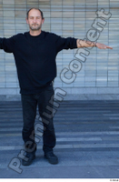 Street  733 standing t poses whole body 0001.jpg