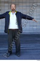 Street  734 standing t poses whole body 0001.jpg