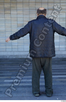 Street  734 standing t poses whole body 0003.jpg
