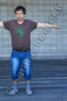 Street  735 standing t poses whole body 0001.jpg
