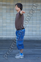 Street  735 standing t poses whole body 0002.jpg