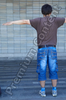 Street  735 standing t poses whole body 0003.jpg
