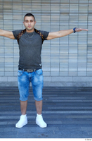 Street  736 standing t poses whole body 0001.jpg